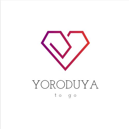 YORODUYA